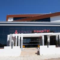 Mucize Ekip | Kıbrıs Tüp Bebek Merkezi